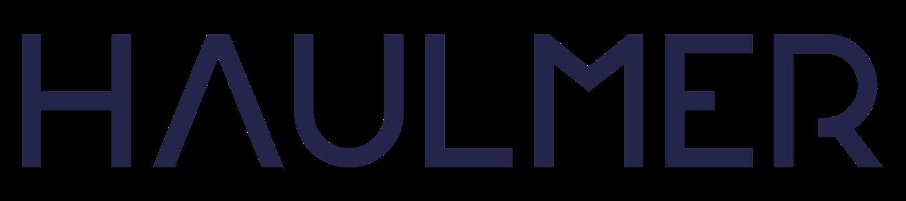 Haulmer Blog